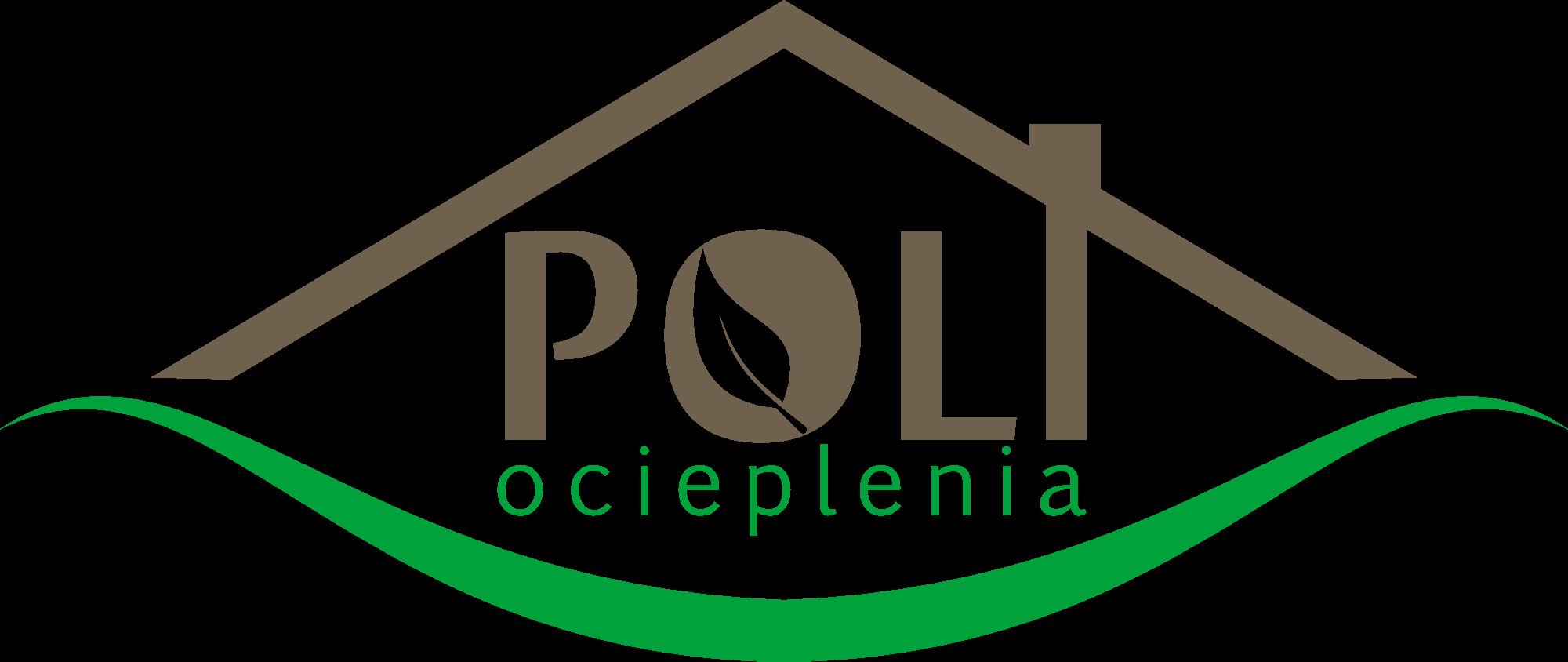 Logo Poli-ocieplenia